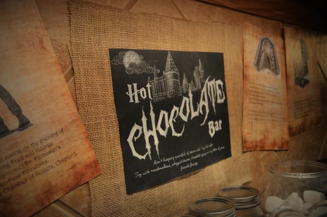 hotchocolatesign