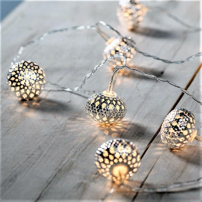 Silver-Moroccan-Battery-Fairy-LightsMuslimStickers