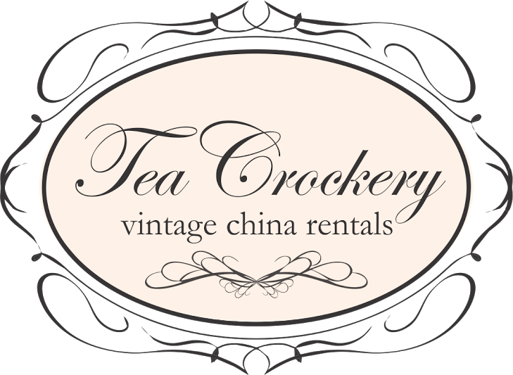 Tea Crockery